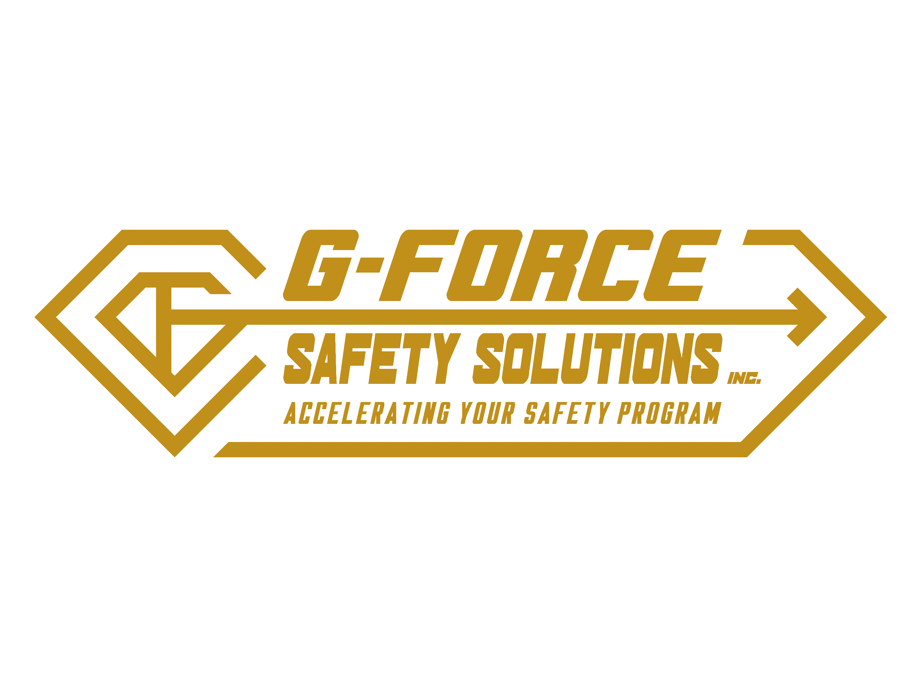 G-FORCE SAFETY SOLUTIONS